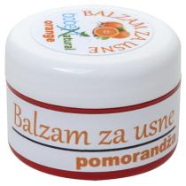 Balzam-za-usne-pomorandza-400x397