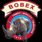 Bobex Original