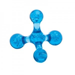 Masažer-pauk-magnet