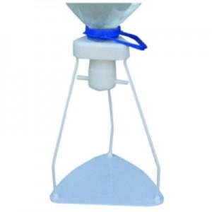 Stalak-i-dozer-za-vodu-metalni