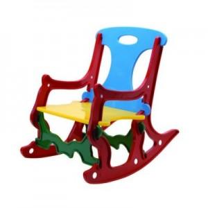 Stolica-za-ljuljanje-decija-–-montažna