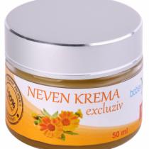 Neven-krema-50ml-400x400