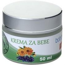 krema-za-bebe-50-ml-400x400