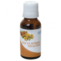 ulje-za-intimnu-negu-20-ml