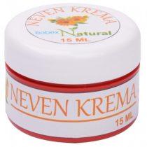 neven-krema-15ml-400x400