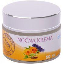 nocna-krema-50ml-400x400